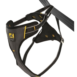 Dog Car Harness | Impact Car Safety Harness